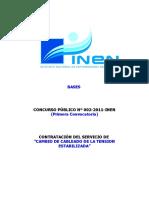 02012012_BASES_CP_002_2011_INEN_CABLEADO