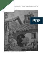 Historia Detallada Puno
