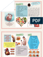 245488352-Leaflet-PJK(1).docx