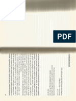 O Corpo Como Poética - Laurence Louppe.pdf