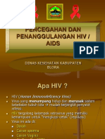 HIV-AIDS DINKES.ppt