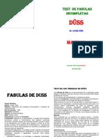 FABULAS DE DUSS.pdf