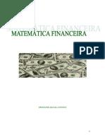 Matematica Financeira 2.1
