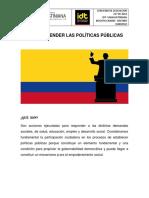 CÓMO ENTENDER LAS POLÍTICAS PÚBLICAS.pdf