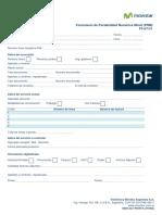 Formulario_Portabilidad