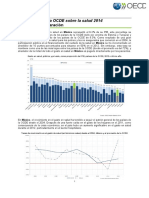Briefing-Note-MEXICO-2014-in-Spanish.pdf