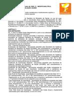 4.PORTARIA 344.pdf