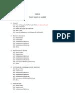 INDICE BÁSICO DOSSIER DE CALIDAD.pdf