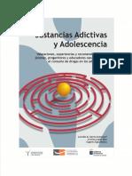 Drogas y adolescentes.pdf