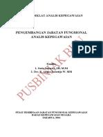18. PENGEMBANGAN JABATAN ANALIS KEPEGAWAIAN.pdf