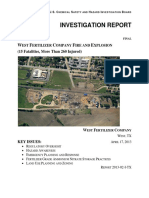 West_Fertilizer_FINAL_Report_for_website_0223161 (2).pdf