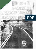 Manual de Diseño de Pavimentos Asfalticos Inv (1)