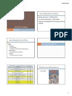 A Higiene No Processo Produtivo.pdf AULA JEAN BERG MUITO BOA MODELO