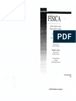 182_Física ( Volumen II ) ( 5ª Edición )_Robert Resnick & David Halliday & Kenneth Krane