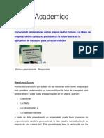 Foro Academico Jm 13-7058