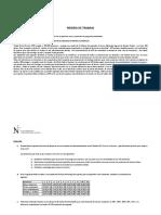 Formato de La Tarea M06 - OTPRO