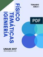 Guía Examen UNAM.pdf