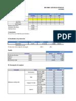 1212 Informe Mensual Antapaccay Diciembre 2012.xlsx
