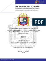 Llampi_Pineda_Saúl_Lucio.pdf
