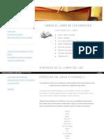 Http Demininglibros Info Nueva Era Libros00337 El Libro de Las Especias HTML# WdrWgnDNcwc Pdfmyurl