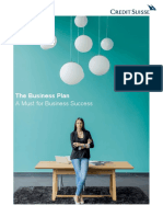 Guia Banco para Business Plan.pdf