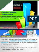 CLASES TEORICAS DE ESTADISTICAS (5).pptx