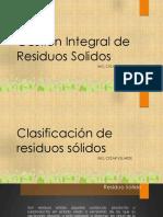 04 RRSS Clasificación