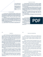 compilation UPSR ESSAY.docx