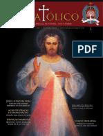 1 Fiel Catolico 1 Web