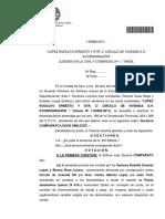 Ver sentencia (55.882).pdf