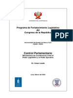 landa_controlparlamentario.pdf
