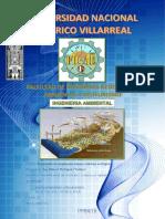 El Impacto de La Precipitación en El Balance Hidrológico