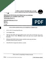 Selangor 2011 K1.pdf
