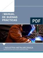 MBueanas Practicas_Metalmecanica