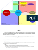 ABY_82.pdf