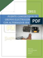 Especificaciones de puente convertidor 9Y0916 producto de CRYDOM para CATERPILLA1.pdf