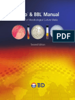 Manual Bd 1 100.en.es