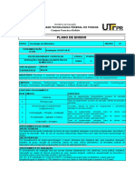 OPERACOES UNITARIAS DA INDUSTRIA DE ALIMENTOS II R.pdf