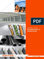 Catálogo General Cintac.pdf