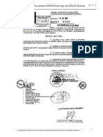 Listado_Oficial_de_Soluciones_Constructivas_para_Aislamiento_Acústico.pdf