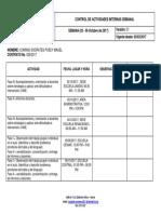 FORMATO DE ACTIVIDADES SEMANAL TODOS LOS AREAS  02 AL 06 OCTUBRE.docx