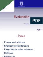 6-Evaluacion.ppt
