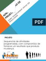 Docslide.com.Br Administracao de Projetos Como Transformar Ideias Em Resultados