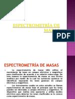espectrometrademasas-160513014357