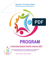 2017 PROGRAM ISSC CU COPERTA.pdf
