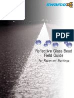 glass bead field guide.pdf