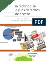 Isabel Calle.pdf