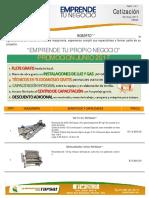TTT1006219K9_Cotización_F6965_20170530
