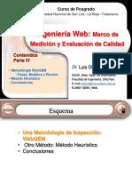 Parte4-WebQEM