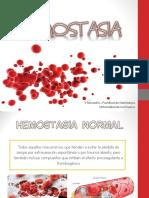 hemostasia-120503191520-phpapp01